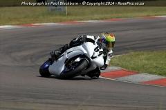 Supersport-USBK-2014-04-05-045.jpg