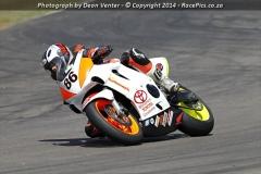 Supersport-USBK-2014-04-05-046.jpg