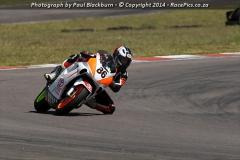 Supersport-USBK-2014-04-05-047.jpg
