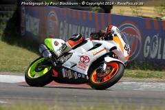 Supersport-USBK-2014-04-05-048.jpg