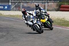 Supersport-USBK-2014-04-05-049.jpg