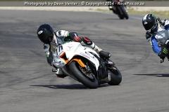 Supersport-USBK-2014-04-05-050.jpg