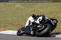 Supersport-USBK-2014-04-05-051.jpg