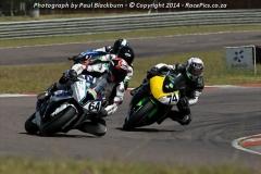 Supersport-USBK-2014-04-05-052.jpg