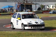 Alfa-Trofeo-Marque-Cars-2014-02-01-021.jpg