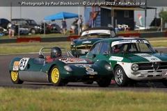Alfa-Trofeo-Marque-Cars-2014-02-01-023.jpg