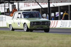 Alfa-Trofeo-Marque-Cars-2014-02-01-030.jpg
