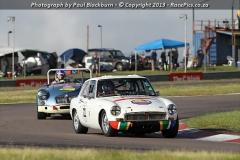 Alfa-Trofeo-Marque-Cars-2014-02-01-032.jpg