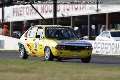 Alfa-Trofeo-Marque-Cars-2014-02-01-039.jpg