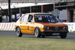 Alfa-Trofeo-Marque-Cars-2014-02-01-041.jpg