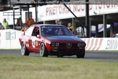 Alfa-Trofeo-Marque-Cars-2014-02-01-044.jpg