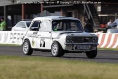 Alfa-Trofeo-Marque-Cars-2014-02-01-051.jpg