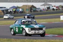 Alfa-Trofeo-Marque-Cars-2014-02-01-052.jpg
