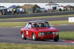 Alfa-Trofeo-Marque-Cars-2014-02-01-054.jpg