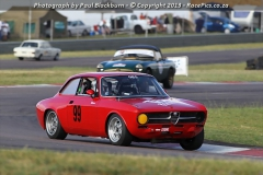 Alfa-Trofeo-Marque-Cars-2014-02-01-057.jpg