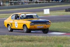 Alfa-Trofeo-Marque-Cars-2014-02-01-062.jpg