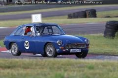 Alfa-Trofeo-Marque-Cars-2014-02-01-063.jpg