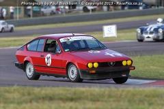 Alfa-Trofeo-Marque-Cars-2014-02-01-064.jpg