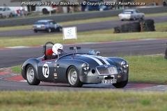 Alfa-Trofeo-Marque-Cars-2014-02-01-065.jpg