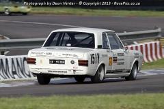 Alfa-Trofeo-Marque-Cars-2014-02-01-067.jpg