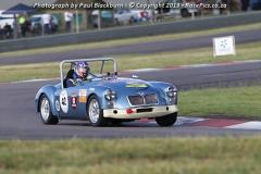 Alfa-Trofeo-Marque-Cars-2014-02-01-069.jpg