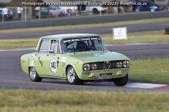 Alfa-Trofeo-Marque-Cars-2014-02-01-070.jpg
