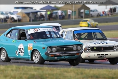 Alfa-Trofeo-Marque-Cars-2014-02-01-071.jpg