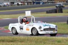 Alfa-Trofeo-Marque-Cars-2014-02-01-072.jpg