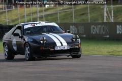 Alfa-Trofeo-Marque-Cars-2014-02-01-073.jpg