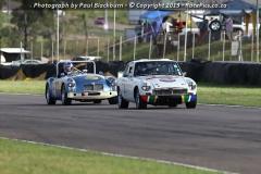 Alfa-Trofeo-Marque-Cars-2014-02-01-074.jpg