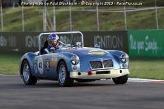 Alfa-Trofeo-Marque-Cars-2014-02-01-075.jpg