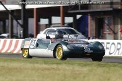Alfa-Trofeo-Marque-Cars-2014-02-01-076.jpg