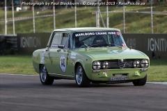 Alfa-Trofeo-Marque-Cars-2014-02-01-077.jpg