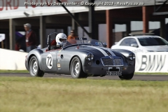 Alfa-Trofeo-Marque-Cars-2014-02-01-080.jpg