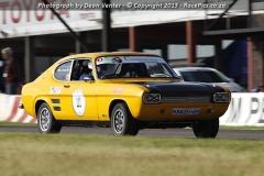 Alfa-Trofeo-Marque-Cars-2014-02-01-081.jpg