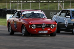 Alfa-Trofeo-Marque-Cars-2014-02-01-082.jpg