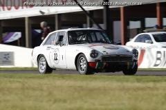 Alfa-Trofeo-Marque-Cars-2014-02-01-083.jpg
