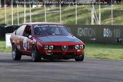 Alfa-Trofeo-Marque-Cars-2014-02-01-088.jpg