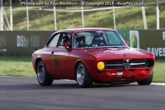 Alfa-Trofeo-Marque-Cars-2014-02-01-090.jpg