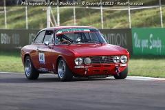 Alfa-Trofeo-Marque-Cars-2014-02-01-091.jpg
