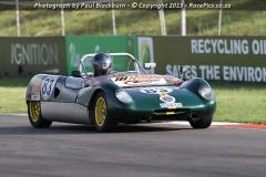 Alfa-Trofeo-Marque-Cars-2014-02-01-092.jpg