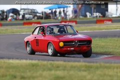 Alfa-Trofeo-Marque-Cars-2014-02-01-094.jpg