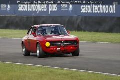 Alfa-Trofeo-Marque-Cars-2014-02-01-095.jpg