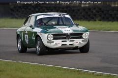 Alfa-Trofeo-Marque-Cars-2014-02-01-098.jpg
