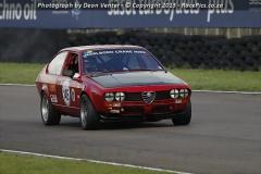 Alfa-Trofeo-Marque-Cars-2014-02-01-099.jpg