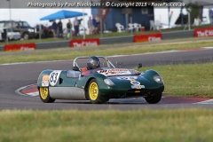 Alfa-Trofeo-Marque-Cars-2014-02-01-100.jpg