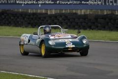 Alfa-Trofeo-Marque-Cars-2014-02-01-103.jpg