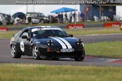 Alfa-Trofeo-Marque-Cars-2014-02-01-105.jpg