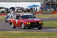 Alfa-Trofeo-Marque-Cars-2014-02-01-106.jpg