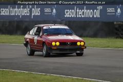 Alfa-Trofeo-Marque-Cars-2014-02-01-109.jpg